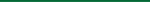 Dark green element 2