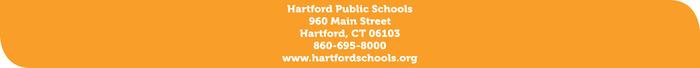 Orange Element_Address