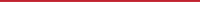 Red thin bar (top) 2