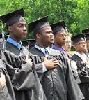 graduates_small