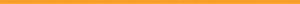 Orange thin bar 2