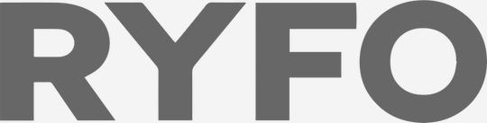RYFO_top_logo 3