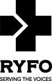RYFO final logo 4