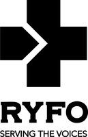 RYFO final logo