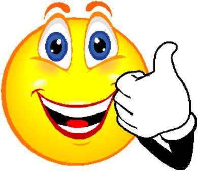 smiley-face-star-clipart-4c9aMXKoi