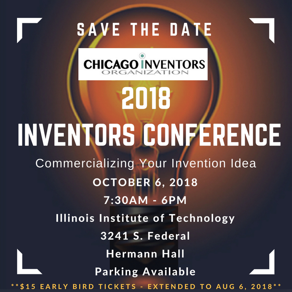 CIO October Conference Save-The-Date (2)