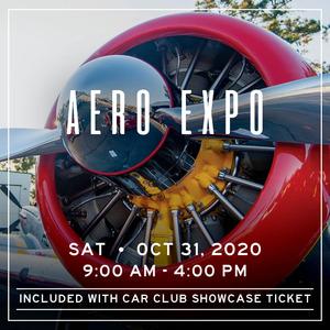 CON7239 - Signature Event Buttons_AeroExpo