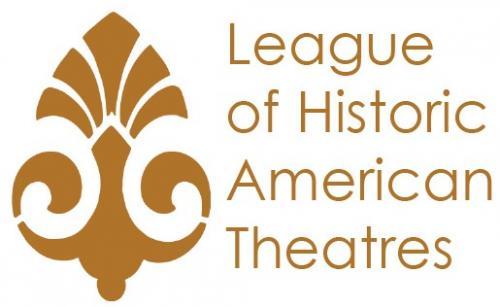 LHAT_Logo_2014