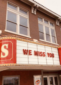 we_miss_you