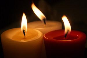 triad candles cropped