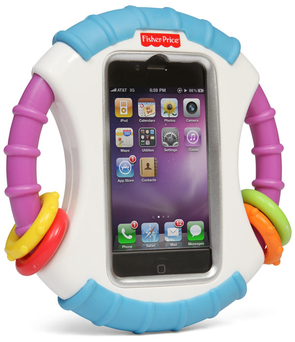fisher_price_iphone_case 2