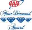 Logo 4 Diamond Logo JPG