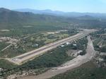 Alamos_Runway 13