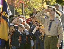 Scouting1_web
