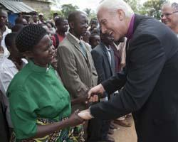 Bickerton in Congo_web