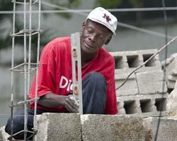 Haiti_web