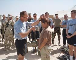 Military chaplains 13_web