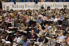 Delegates_prev 3