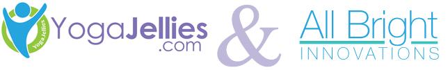 www.yogajellies.com