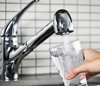 water-infrastructure 3