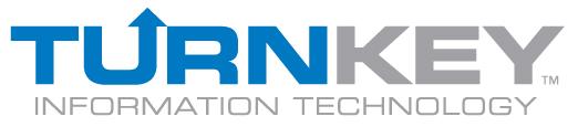 turnkey-color-logo-white 10