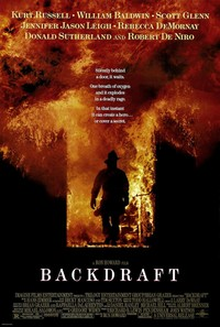 Backdraft-movie-poster
