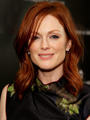 Julianne-Moore_2