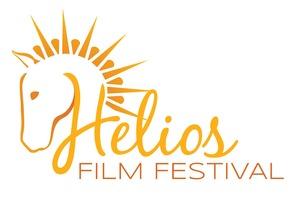 helios-hires-color 2