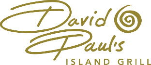 David_Paul_Logo-1