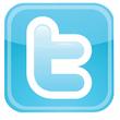 twitter logo 3