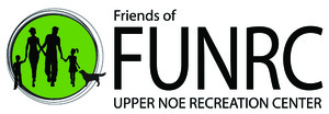 Friends of Upper Noe Recreation Center