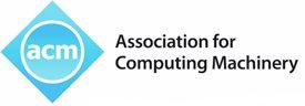 ACM Data Mining Camp