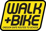 WalknBike-logo